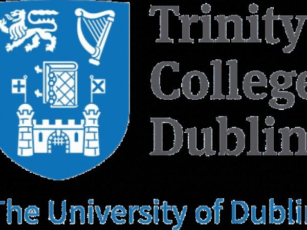 32_trinity-logo-eb2ff3f3