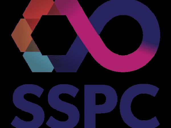 SSPCAsset-2